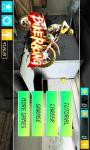 bike racing 3D PRO screenshot 4/4