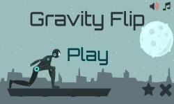 Gravity Flip screenshot 1/4