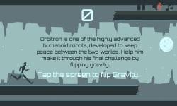 Gravity Flip screenshot 2/4
