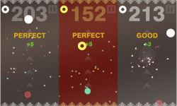 Shooting Dots kill gear screenshot 2/3