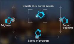 VideoShow SD Card Media Player Beta screenshot 6/6