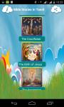 Bible Stories In Tamil screenshot 4/5