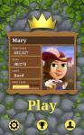 Rekenkoning Junior select screenshot 1/6