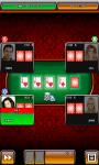 Holdem Poker Extreme screenshot 2/6