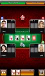 Holdem Poker Extreme screenshot 5/6