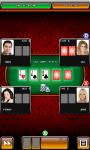 Holdem Poker Extreme screenshot 6/6