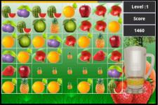 Fruit Juicer screenshot 1/6