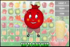 Fruit Juicer screenshot 2/6