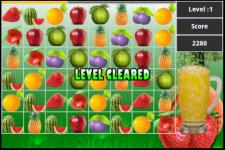 Fruit Juicer screenshot 3/6