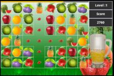 Fruit Juicer screenshot 4/6