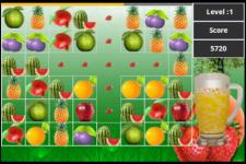 Fruit Juicer screenshot 5/6