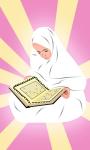 Best Islamic Wallpapers screenshot 2/5