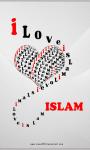 Best Islamic Wallpapers screenshot 3/5