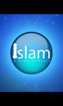 Best Islamic Wallpapers screenshot 4/5