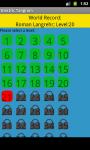 Electric Tangram  - Brain Game screenshot 2/5