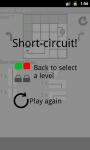 Electric Tangram  - Brain Game screenshot 5/5
