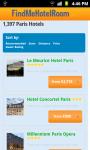 Find Hotel Room - Hotel deals screenshot 2/6
