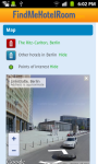 Find Hotel Room - Hotel deals screenshot 4/6
