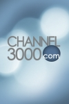 Channel3000.com screenshot 1/1