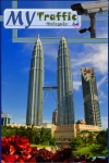 MYTraffic Malaysia screenshot 1/1