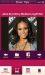 Hairstyle Tips PRO free screenshot 3/6