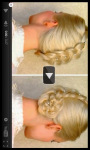 Hairstyle Tips PRO free screenshot 4/6