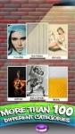 Wallpapers & Backgrounds 9000+ screenshot 2/5