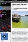 WKSU for iPad screenshot 1/1