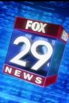 MyFoxPhilly Fox29 News screenshot 1/1