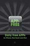 APP-FREE screenshot 1/1
