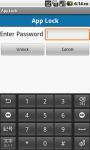 App Lock - Best App Lock Ever screenshot 4/6