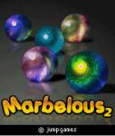 Marbelous screenshot 1/1