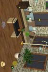 Golden  Ring  Room screenshot 2/2