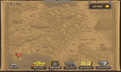 KingdomRush screenshot 2/6