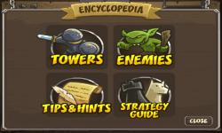 KingdomRush screenshot 3/6