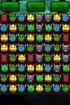 Monster Blast Free screenshot 2/6