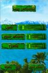 Monster Blast Free screenshot 4/6