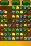 Monster Blast Free screenshot 5/6