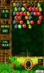 Fruity Blast screenshot 2/2