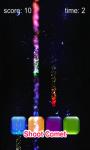 Comet Shoot: Space War screenshot 2/3