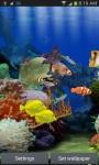 My Fish Aquarium screenshot 1/6