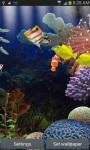 My Fish Aquarium screenshot 2/6
