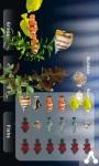 My Fish Aquarium screenshot 5/6
