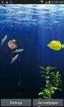 My Fish Aquarium screenshot 6/6