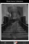 Ghost Horror HD Wallpaper screenshot 3/6