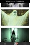 Ghost Horror HD Wallpaper screenshot 4/6
