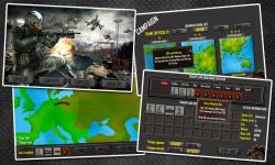 Castle Defense Games screenshot 1/4