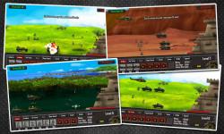 Castle Defense Games screenshot 3/4