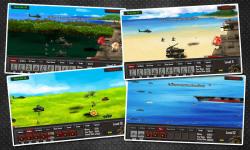 Castle Defense Games screenshot 4/4
