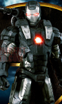 Iron Man 2 Ringtone screenshot 1/2